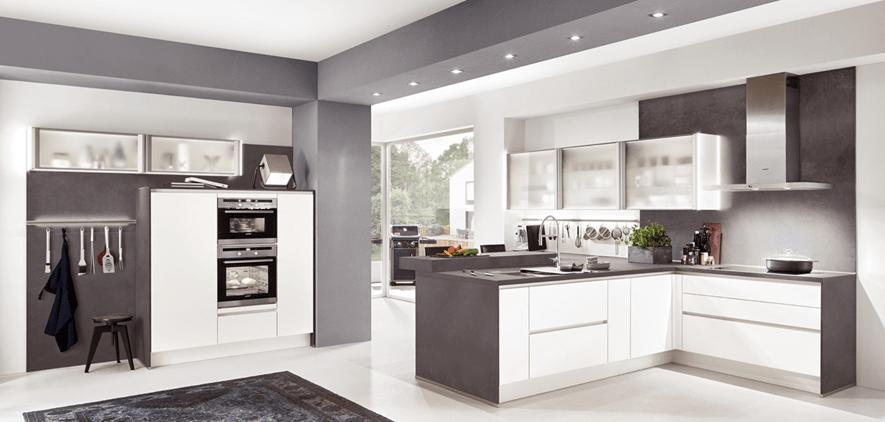 cocinas-modernas